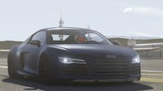 Does anyone else this this is WAY better looking than the new R8? #Audi #r8 #audir8 #r8v10 #audir8v10 #v10plus #forza #forzamotorsport #6 #forza6 #forzamotorsport6 #xbox #one #xboxone #videogame #racing #wheels #car #cars #sportscar #sportscars #supercar #supercars #hypercar #hypercars #racecar #racecars #amazingcars247 | Use #ForzaMotorsport6 for a chance to get featured! | For my designs search for: MattWF99 by forzamotorsport6