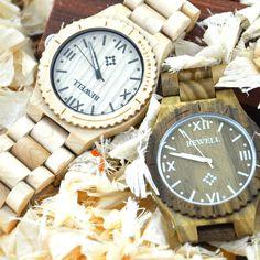 Trendy Top Brand Wooden Watches Big Sale http://timecreatives.com/bewell-wooden-mens-luxury-watch/ //Price: $43.99 & FREE Shipping //     #watches #watchesformen #wristwatch #fashion