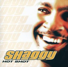 Angel, a song by Shaggy, Rayvon on Spotify