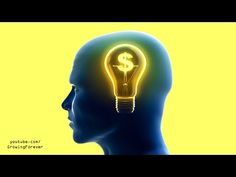 How To Let Your Subconscious Mind Power Create Your Desire, Law of Attraction, Wealth, Success, Mind - YouTube