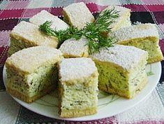 Soul Food, Cornbread, Feta, Goodies, Sweets, Cheese, Ethnic Recipes, Desserts, Millet Bread