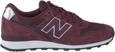 New Balance Rode New Balance Sneakers WR996 DAMES