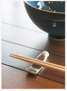 【楽天市場】Chop stick rest / チョップスティックレスト 箸置き Nippon souvenir ニッポンスーベニア 箸置き はし ハシ 絵の具 えのぐ…