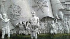 Sejarah dan Kejayaan Nusantara