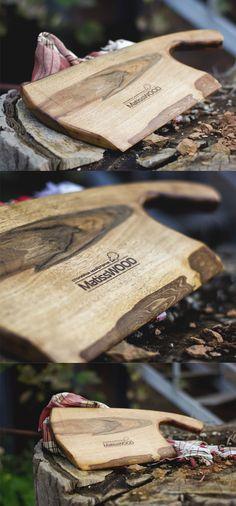 Cutting board | Разделочные доски. MatissWOOD Kirovograd #woodwork #wood#woodworking #kitchen #naturalwood #kirovograd #woodkitchen #cuttinboard