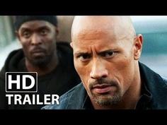 Snitch - Ein riskanter Deal - Trailer (Deutsch | German) | HD
