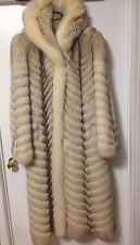 $  102.07 (34 Bids)End Date: May-28 10:26Bid now  |  Add to watch listBuy this on eBay (Category:Women's Clothing)...