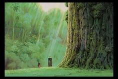 Miyazaki Hayao-Laputa