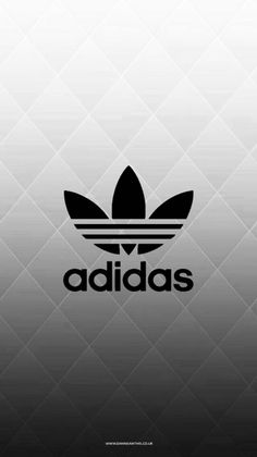 Wallpaper Adidas IPhone