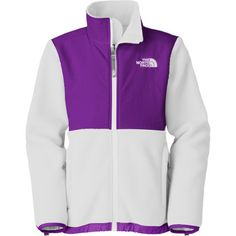 64c8b5bde3f7 166 Best The North Face images