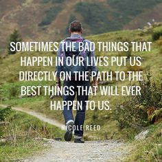 Find your path. #career #recruitment #jobs # motivation