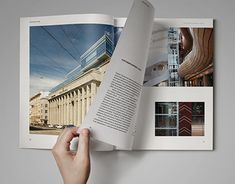 "Check out new work on my @Behance portfolio: ""Брошюра для архитектурного бюро ""B2"""" http://be.net/gallery/62836703/broshjura-dlja-arhitekturnogo-bjuro-B2"