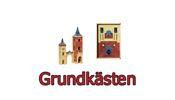 Grundkasten - Ankerstein GmbH