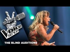 - YouTube Senior 2018, Find Music, Tina Turner, City Limits, Coaches, The Voice, Blinds, Tv Series, Music Videos