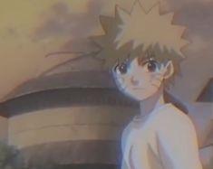 Naruto Gif, Naruto Comic, Naruto Cute, Naruto Shippuden Sasuke, Naruto Funny, Anime Songs, Anime Films, Aesthetic Anime, Music Aesthetic