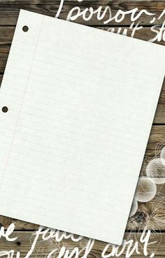 ¿Cansado de usar PicCollage? ¿Cansado de las mismas fonts que no sirv… #detodo # De Todo # amreading # books # wattpad