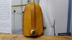 Hey, I found this really awesome Etsy listing at https://www.etsy.com/au/listing/481543972/handmade-badalassi-pueblo-leather-key