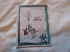 Homemade Cards, Christmas Cards, Frame, Home Decor, Xmas Cards, Room Decor, Diy Cards, Frames, Christmas Greetings
