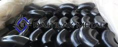 Carbon Steel Buttweld Fitting Exporters In India Rajtilak Metal Is An ISO: 9001, 14001 & OHSAS: 18001 Certified Company. We Are Manufacturer, Stockholder and Exporter of Carbon Steel Buttweld Fittings. We are proactive organization Specialist in Carbon Steel Pipe Elbow and Other Quality Products like Carbon Steel Buttweld Fitting that meet and exceed customer`s specific requirements and thus ensure complete satisfaction.
