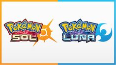 Pokemon Sol y Luna de los videojuegos más vendidos actualmente | Blog de Juegosmimo.com