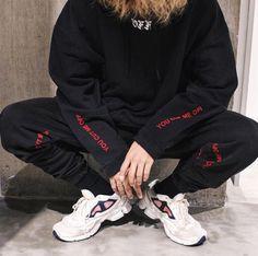Premium Streetwear