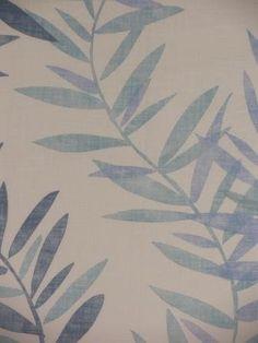 Gratzi Mineral - www.BeautifulFabric.com - upholstery/drapery fabric - decorator/designer fabric