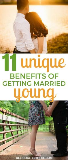 11 Unique Benefits of Getting Married Young, and Why Young Marriage Can Still Work in Our Society. Young Marriage Quotes, Marriage Bible Verses, Young Quotes, Biblical Marriage, Marriage Life, Good Marriage, Happy Marriage, Marriage Advice, Getting Married Young