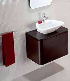 lavatórios com móvel - Pesquisa Google