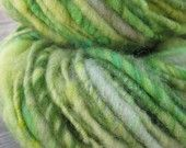 CompassioKnit - Handspun Yarns and Animal-Friendly Spinning Fiber