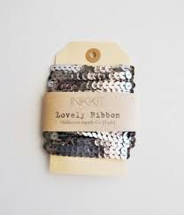 ribbon packaging - Google Search
