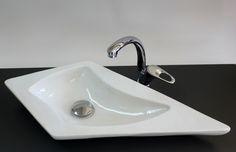 sink /lavabo