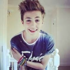 cute boys Age 11 to 12 - Yahoo Search Results Yahoo Image Search Results