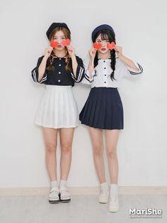 K fashion casual, korea fashion, ulzzang fashion, korean fashion trends, . Korean Fashion Trends, Korea Fashion, Kpop Fashion, Kawaii Fashion, Asian Fashion, K Fashion Casual, Cute Fashion, Girl Fashion, Fashion Outfits