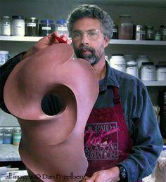 ceramic-artist-dan-fogelberg-379x416