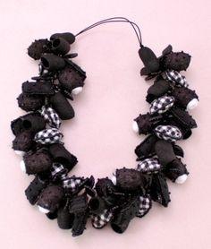 Sorya Scoti Ethnic Fashion Jewellery on www.silk-cocoon.biz
