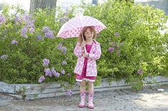 HATLEY CHILDRENS RAINCOATS ALL REDUCED FROM £31.95 to £22.00 For Girls we have Unicorns, Horses, Flowers, Butterflies, Owls and many more fun designs to choose from. For the boys there are Rockets, Dinos, Trucks, Planes, Ships, Tractors and Stars are just a few of the choices for boys. Grab yourself a bargain today. Click here to have a look today for girls…. Click here to have a look today for boys…. Hatley Raincoats are perfect for all year round, 100% PVC free with a soft terry cotton…