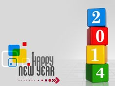 Happy New year 2014 and Merry Christmas, SMS, Quotes,wishes & Wallpapers-Happy New Year