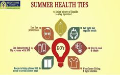 Summer health tips as we know, summer is knocking down. Health Drinks Recipes, Health Snacks, Healthy Skin Tips, Healthy Living Tips, Organic Skin Care, Natural Skin Care, Health Tips, Health Care, Cognates
