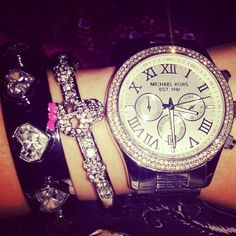 <3<3 Jewelry Closet, Jewelry Box, Scarf Belt, Scarf Jewelry, Diamond Are A Girls Best Friend, Bling Bling, Sparkles, Jewerly, Heaven