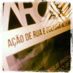 www.ARCABR.com - Photo by arcabr