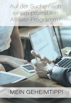 138 Besten Gruppenboard Online Marketing Geld Im Internet