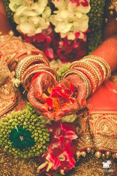 Megha + Colby #bride #bridetobe #candidphotography #indianwedding #interculturalwedding #fridaypic www.fridaypic.com