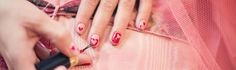 What is Nail Art? #makeroomforart #artist #blogger #artislife #artwork Nail Art, Nails, Artwork, Artist, Finger Nails, Work Of Art, Ongles, Auguste Rodin Artwork, Artists