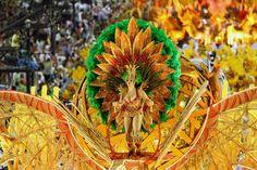 #Festival #World #Amazing #Brazil