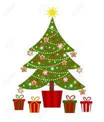weihnachtsbaum christbaum 2 st ck weihnachten pinterest christmas christmas tree und. Black Bedroom Furniture Sets. Home Design Ideas