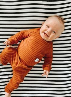 Gender neutral Baby Clothes.Going Home Outfit Newborn Take | Etsy Going Home Outfit, Take Home Outfit, Baby Boy Romper, Baby Boy Newborn, Gender Neutral Baby, Baby Boy Outfits, Beautiful Outfits, Baby Gifts, New Baby Products