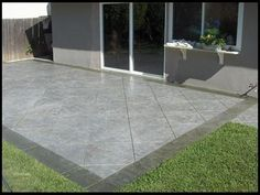 Decorative Concrete Patio Overlay picture_opt