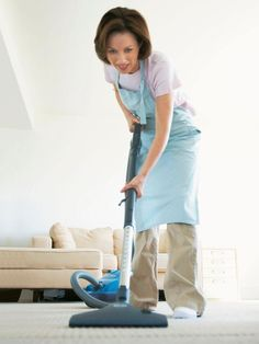 Keep all types of flooring clean and avoid premature wear with these simple tips.