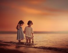 Sail Away... by liliaalvarado