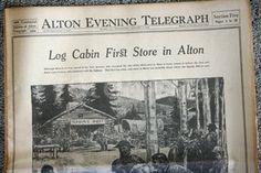 513916-newspaper-from-alton-il-usa-1936.jpeg (288×192)